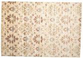 Himalaya carpet ORB322