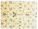 Himalaya carpet ORB384