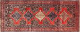 Senneh carpet AXVG234