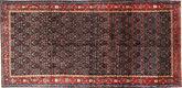 Senneh carpet AXVG235