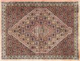 Senneh tapijt AXVG309