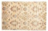 Himalaya carpet ORB637