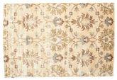 Himalaya carpet ORB619