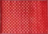 Himalaya carpet RXZE119