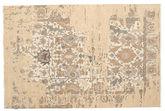 Himalaya carpet ORB602