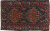 Baluch carpet NAZB3553