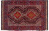 Baluch carpet NAZB3639