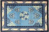 China antiquefinish carpet FAZA159