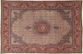 Moud carpet FAZA305