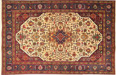Tabriz tapijt FAZA330