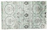 Himalaya carpet ORB669