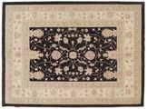 Ziegler carpet NAZC485