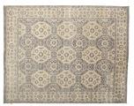Himalaya carpet ORB531