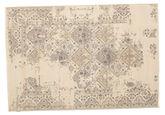 Himalaya carpet ORB598