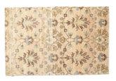 Himalaya carpet ORB634