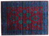 Himalaya carpet ORB338