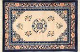 China antiquefinish carpet FAZA209