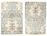 Himalaya rug ORB249