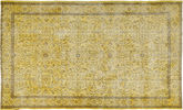 Tapis Colored Vintage BHKZO24