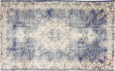 Colored Vintage carpet BHKZO81