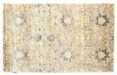 Himalaya carpet ORB750