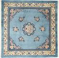 China antiquefinish carpet FAZA180