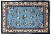 China antiquefinish carpet FAZA146
