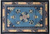 China antiquefinish carpet FAZA229