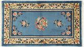 China antiquefinish carpet FAZA266