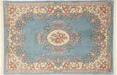 China 90 Line carpet FAZA15