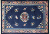 China antiquefinish carpet FAZA132