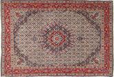 Moud carpet FAZA308