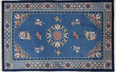 China antiquefinish carpet FAZA126