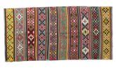 Kilim félantik Törökország szőnyeg XCGZK833