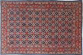 Varamin carpet FAZA339