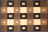 Himalaya rug RXZE75