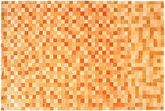 Himalaya carpet RXZE297