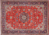 Sarouk carpet TBZW182