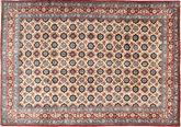 Varamin carpet TBZW226