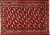 Koberec Turkaman TBZW225