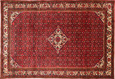 Hamadan tapijt TBZW94
