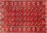Turkaman tapijt TBZW224
