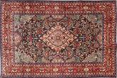 Kashmar carpet TBZW114