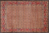 Moud carpet TBZW167