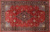 Sarouk carpet TBZW202