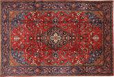 Mahal carpet TBZW130
