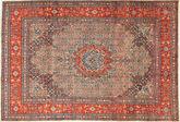 Moud carpet TBZW178