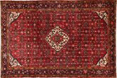 Hosseinabad tapijt TBZW86