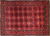 Kurdi Ghuchan-matto TBZW122