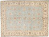 Ziegler carpet NAZC1125